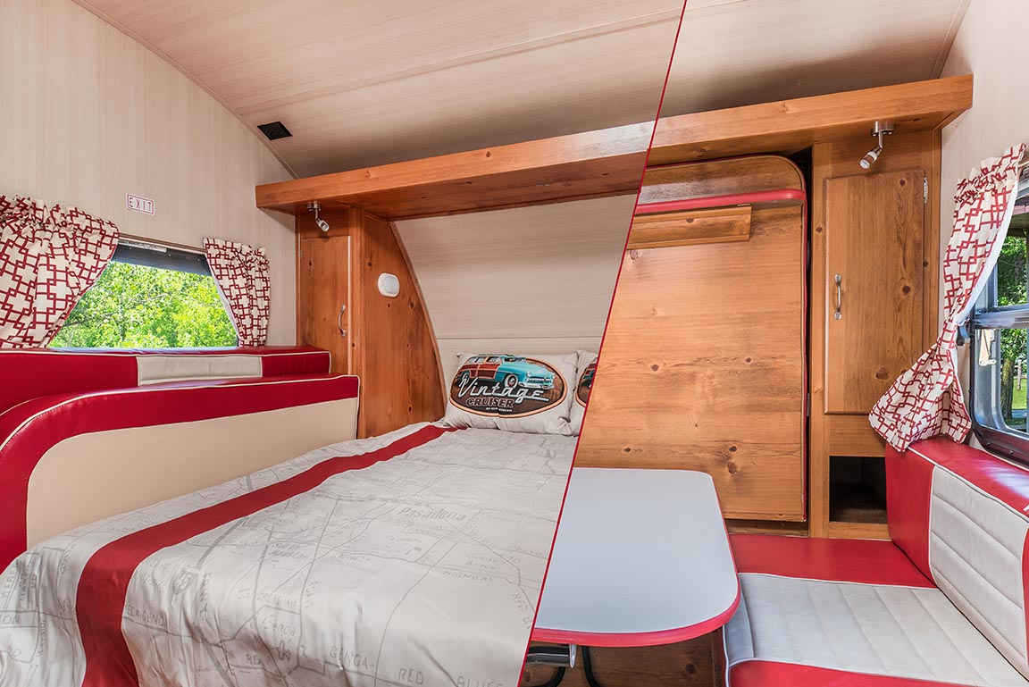 vintage cruiser releases two new bunkhouse floor plans