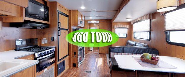 Take a 360 Tour