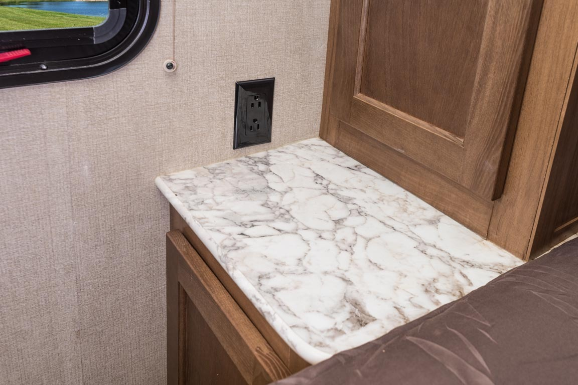 Gulf Stream Conquest 276BHS Image