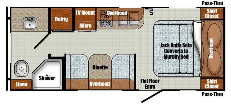 Gulfstream Camper Wiring Diagram. . Wiring Diagram on