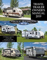 Owner's Manuals | Gulf Stream Coach Inc