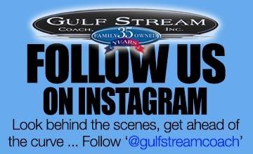 Owner's Manuals | Gulf Stream Coach Inc